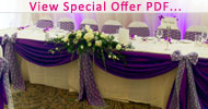 View special offer pdf...