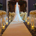 Venue decor, styles and ideas...