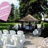 Wedding Fayre: Ribby Hall Village 1 March 2015